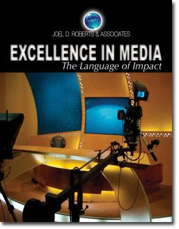Media Consulting Curriculum