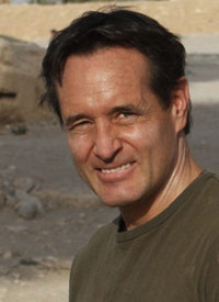 Daniel Foster