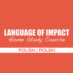 Home-Study-Course-Polish