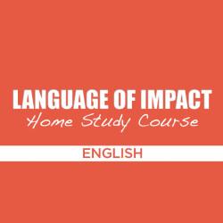 Home-Study-Course-english