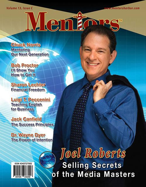 Joel-Roberts-Cover_500